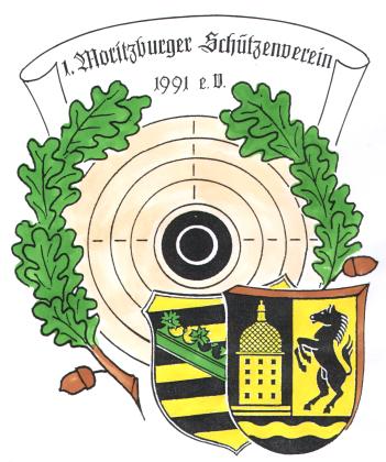 Logo_MSV